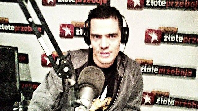 100hrmax.pl w radiu