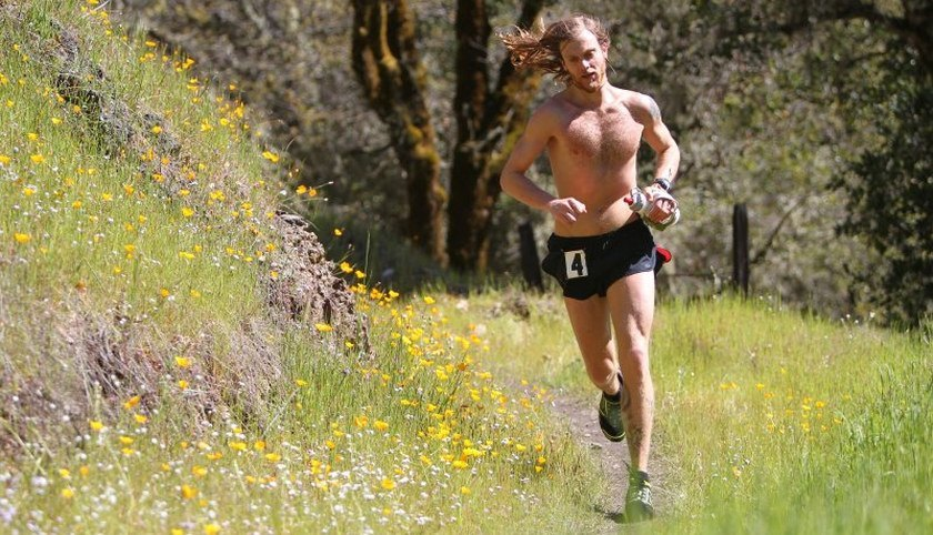 Jak biegać poprawnie i zdrowo