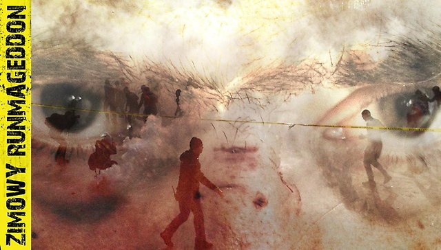 Runmageddon - opis i porady