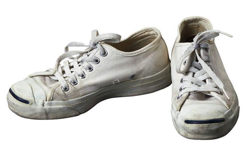 Cena butów do biegania