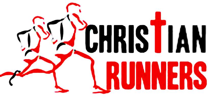 Dekalog biegacza - jak biegać po bożemu