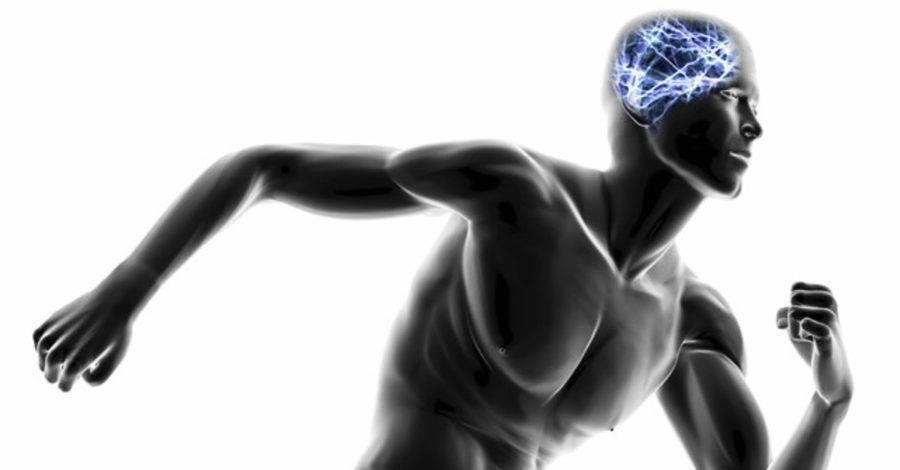 Bieganie i IQ