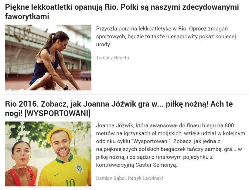 Jak jeść banana - PolskaBiega.pl