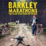 Barkley Maraton