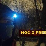 Mactronic Freeq - test i recenzja lekkiej czołówki