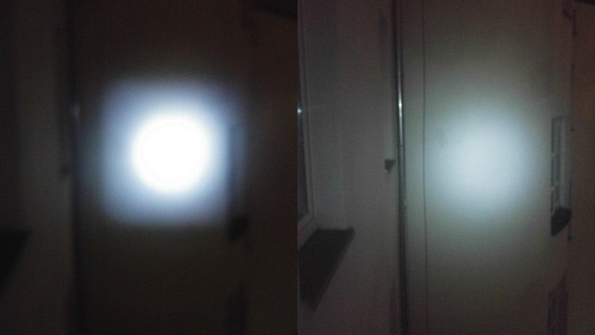 Świecę sąsiadom w okna, Freeq po lewej