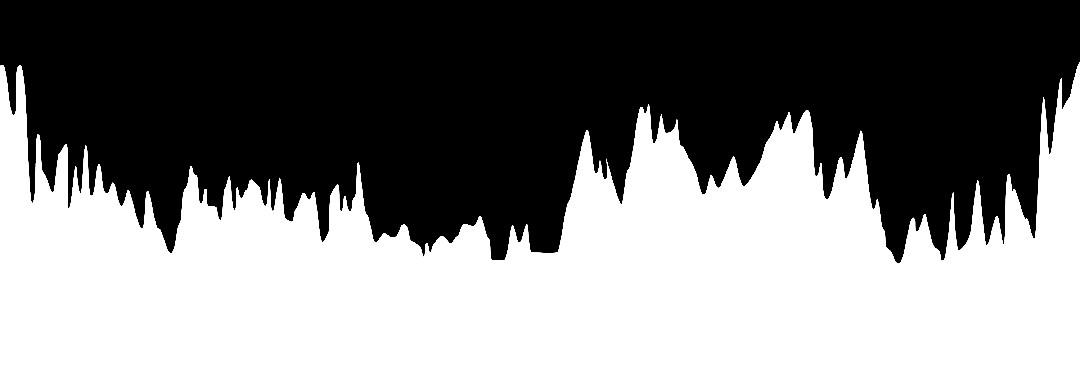 Profil zawodów ultra. Zagadka 10.