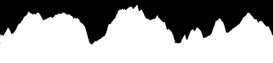 Ultra profil. Zagadka 2.