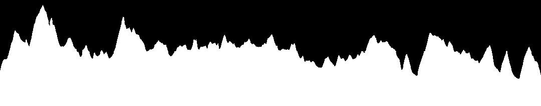 Profil trasy. Zagadka 6.