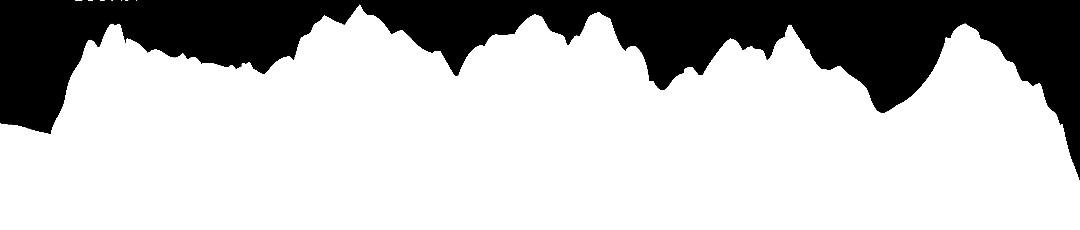 Profil trasy ultra. Zagadka 8.