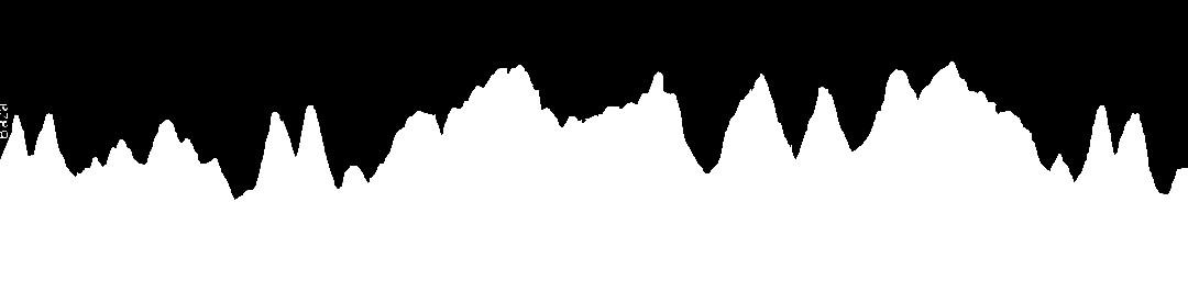 Ultra profil. Zagadka 9.