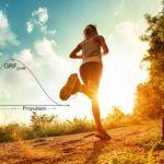 Bieganie - amortyzacja