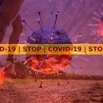 COVID-19. Czy mogę biegać? Koronawirus biegaczy