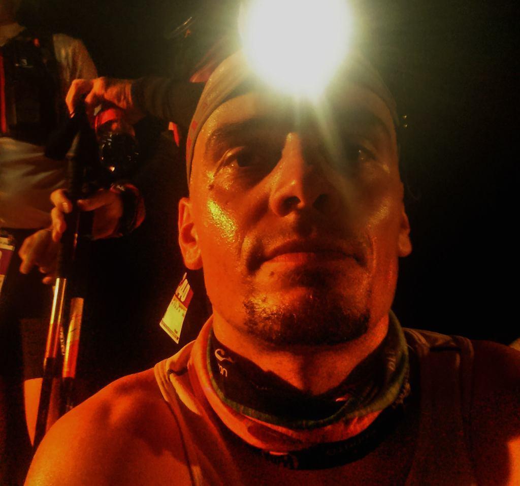 DFBG - noc gorącego lata